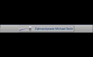Seitz Michael M.A. Zahnarzt