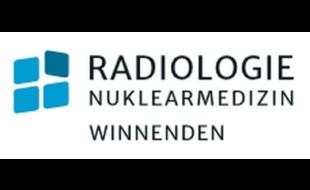 Radiologie Nuklearmedizin Winnenden