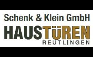Bild zu Die Meisterschreiner, Haustüren, Markisen in Sondelfingen Stadt Reutlingen