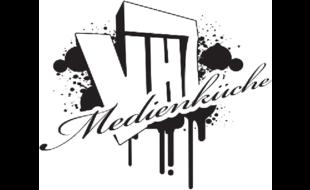 Logo von VH-7 Medienküche GmbH