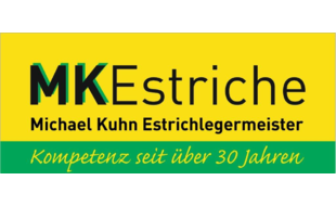 MK Estrichlegemeister Kuhn Michael