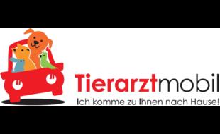 Logo von Becker M. Dr.med.vet., Mobile Tierärztin