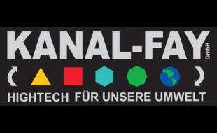 Bild zu Kanal Fay in Niedereschach