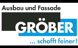 Logo von Gröber GmbH & Co.KG