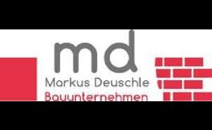Deuschle Markus