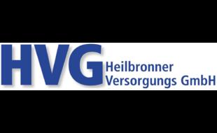 HVG Heilbronner Versorgungs GmbH