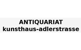 kunsthaus-adlerstrasse
