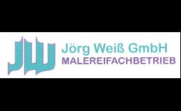 Bild zu Jörg Weiß GmbH in Ilsfeld