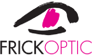 Logo von FRICK OPTIC GmbH & Co. KG