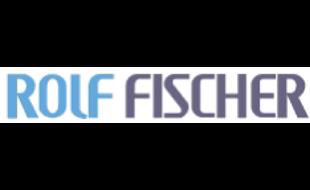 Fischer Rolf