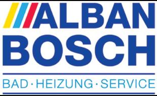 Bild zu Sanitär Alban Bosch GmbH & Co KG in Stuttgart