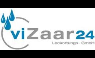 Bild zu viZaar24 in Stuttgart