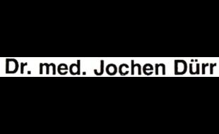 Dürr Jochen Dr.med., FA für Hals-Nasen-Ohrenheilkunde