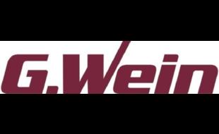 G. Wein GmbH & Co.