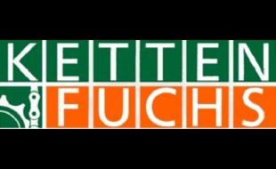 Ketten Fuchs