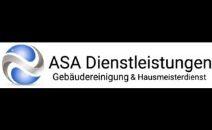 Bild zu ASA Dienstleistungen in Stuttgart