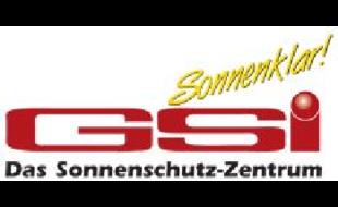 Logo von GSI GmbH