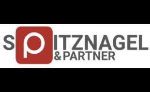Logo von Spitznagel & Partner