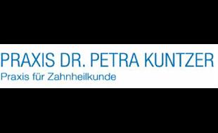 Kuntzer Petra Dr.med. dent, Zahnärztin