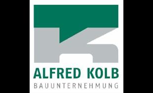 Bauunternehmung Alfred Kolb GmbH & Co KG
