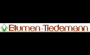 Blumen Tiedemann GmbH