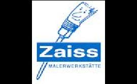 Bild zu Malerwerkstätte Zaiss in Musberg Stadt Leinfelden Echterdingen
