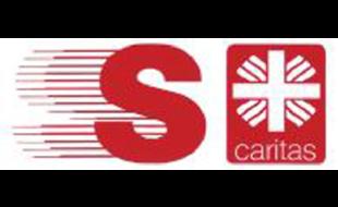 Logo von Sozialstation St. Elisabeth gGmbH
