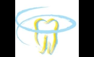 Logo von Gemeinschaftspraxis Dr. Gunter Herrmann Dr. Andreas Butz ZA Michael Hermann Dr. Tabea Herrmann