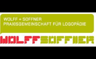 Bild zu Wolff und Soffner Praxisgem. für Logopädie in Pattonville Stadt Remseck am Neckar