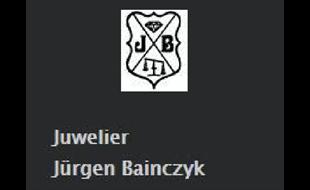 Bainczyk Jürgen