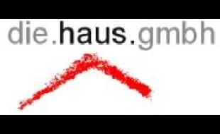 Logo von die.haus.gmbh