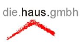 die.haus.gmbh