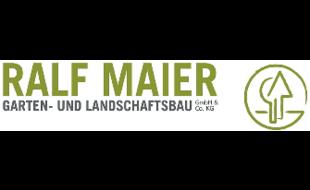 Ralf Maier Garten- u. Landschaftsbau GmbH & Co. KG