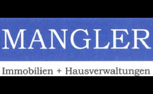 Bild zu Mangler Immobilien + Hausverwaltungen in Schorndorf in Württemberg