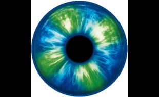Conta Optic - Oculatorium, Fachinstitut für Contactlinsen GmbH