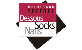 Speidel Dessous, Socks Nails