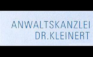 Anwaltskanzlei Dr. Kleinert