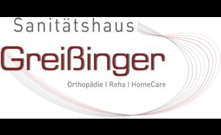 Sanitätshaus Greißinger GmbH