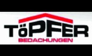 Töpfer Bedachungen GmbH