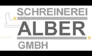 Alber Schreinerei GmbH