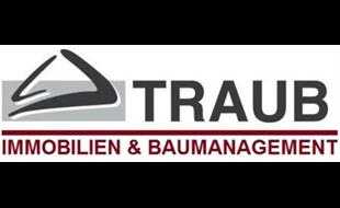 Logo von Traub GmbH