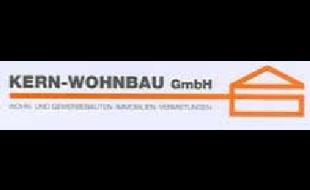Logo von KERN-Wohnbau GmbH