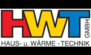 Bild zu HWT GmbH in Berkheim Stadt Esslingen