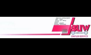 BUW Stapler-Service GmbH