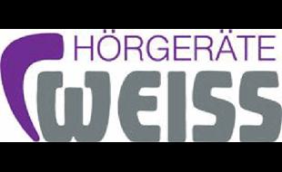 Weiss Hörgeräte GmbH