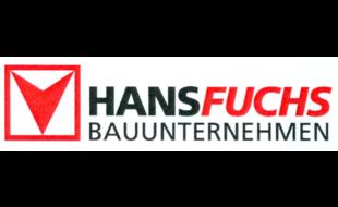 Hans Fuchs Betonwerk