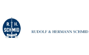 Logo von Schmid KG, R. & H.