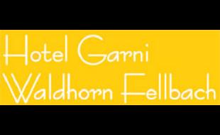 Bild zu Waldhorn Hotel Garni in Fellbach