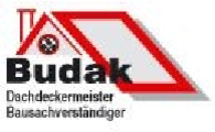 Bild zu Budak Dachdeckerei in Nordheim in Württemberg
