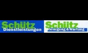Bild zu Schütz Dienstleistungen in Neuenhaus Stadt Aichtal